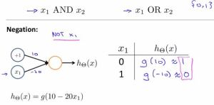 4.non-linear.example.or.2