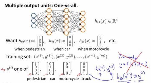 5.multi-example.2