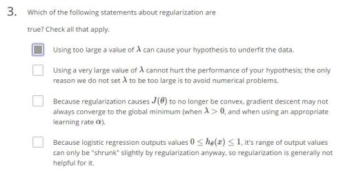 overfitting4 - regularization-q3