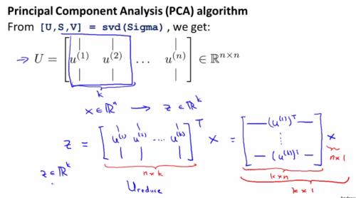 2.Unsupervised.2.PrincipalComponnentAnalysis(PCA).4