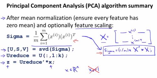 2.Unsupervised.2.PrincipalComponnentAnalysis(PCA).5