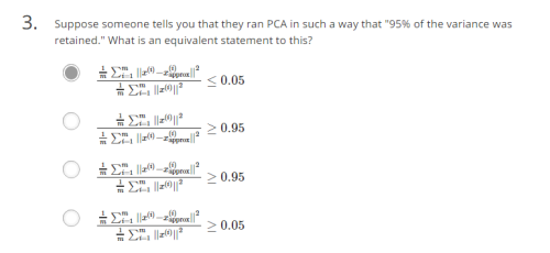 3.PCA.for.supervised.4.q3