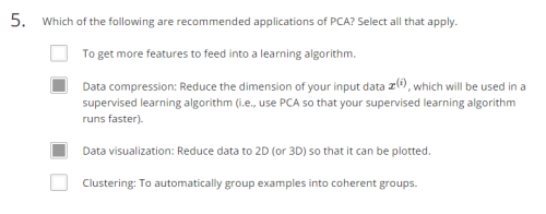 3.PCA.for.supervised.4.q5