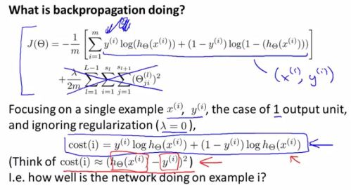 4.neural_network_classification.learning.backpropagation.understanding.2