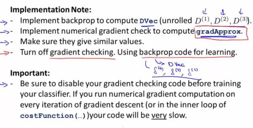 6.neural_network_classification.learning.Gchecking.4