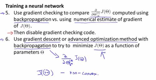 8.neural_network_classification.learning.summary.3